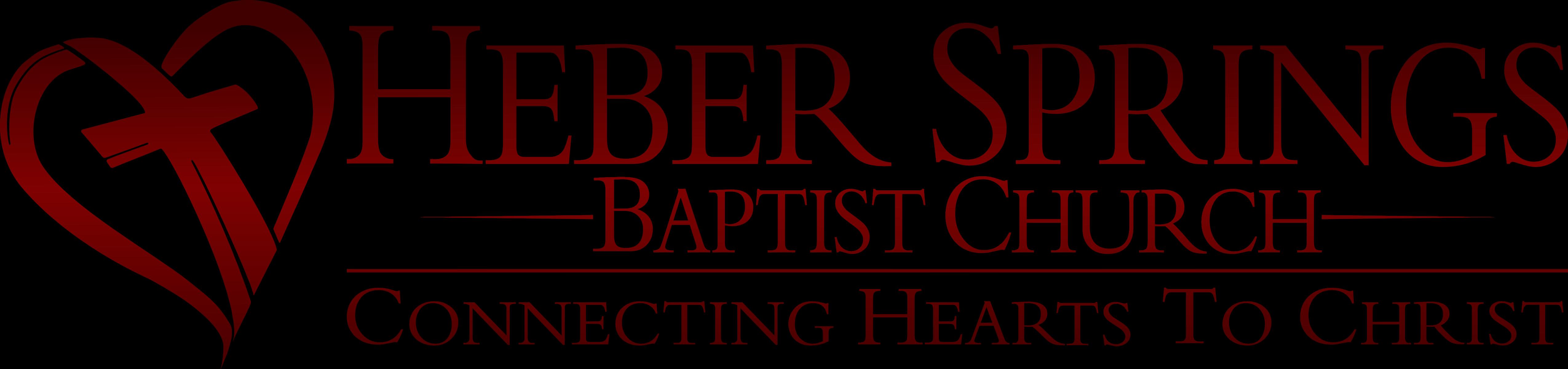 Heber Springs Baptist Church